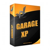 Garage XP