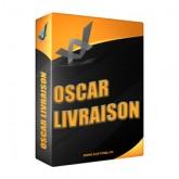 Oscar livraison (oscar POS)