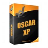 Oscar XP