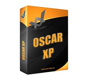OSCAR-XP