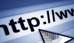 Votre site Internet!